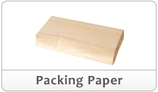 PackingPaper