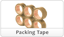 PackingTape