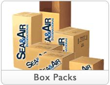 boxpacks