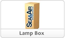 lampbox