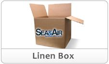 linenbox