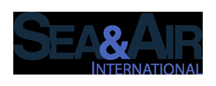 Sea & Air International