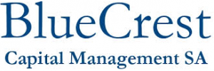 Blue Crest Management Capital