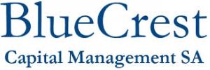 Blue Crest Management Capital