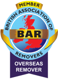 British Association