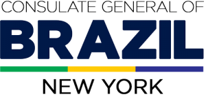 consulate general brazil